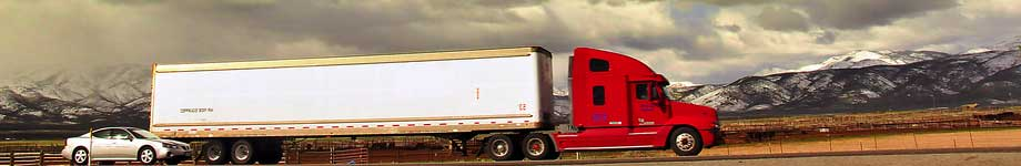 Rub Rail Truck Ladders Rotating Header Image